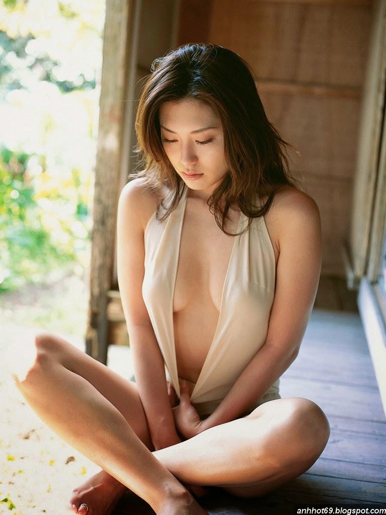 haruna-yabuki-00573095