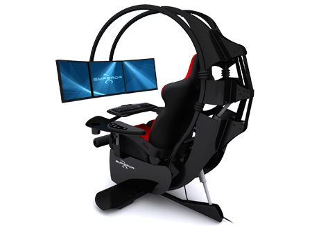 Image Result For Gaming Chair Predator