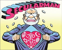 Secularman