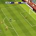 تحميل لعبة كرة القدم المميزة لويندوز فون ونوكيا لوميا Disney Bola Soccer xap