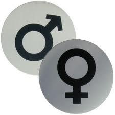 Islam dan Hubungan Gender