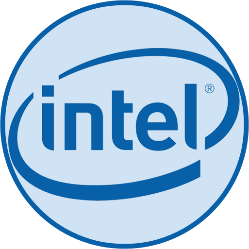 Intel Wifi Link 4965agn Driver Windows 8.1 Download