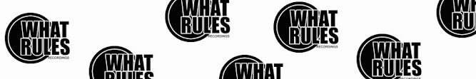 What Rules Recordings