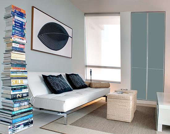 apartment interior design south florida den architecture