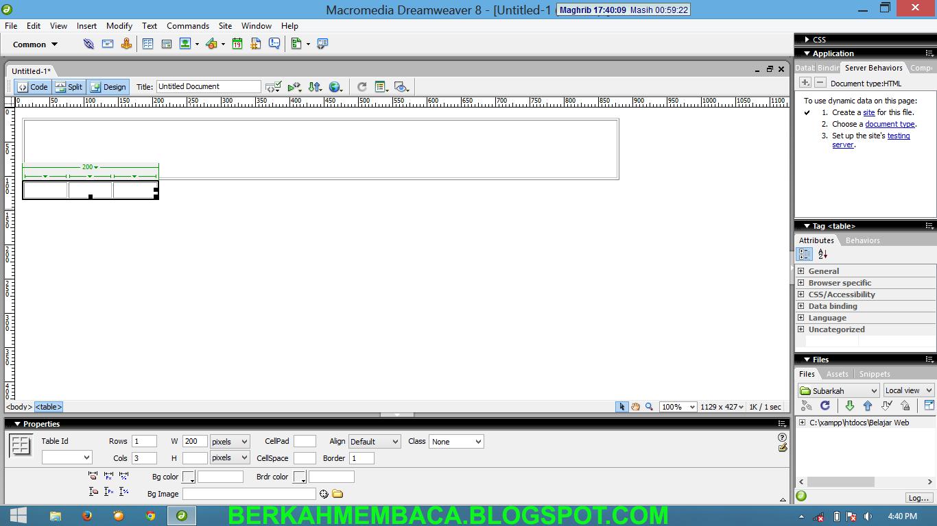 Free download macromedia dreamweaver 8 full version