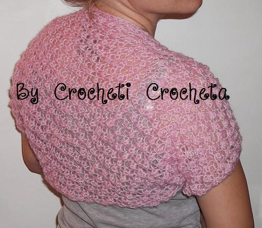 Modèles de tricot gratuits – Images Gratuites