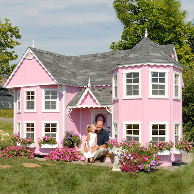 Playhouse Cottage_1