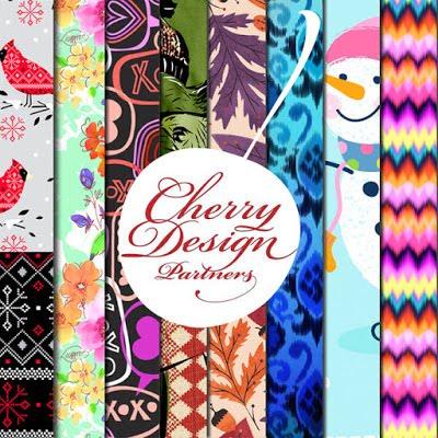 Cherry Design Partners