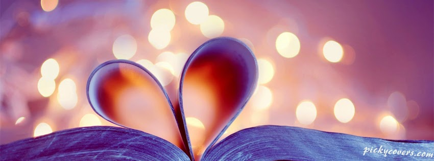 book of love, love book images, love quotes on books, 4truelovers images, love images with couples