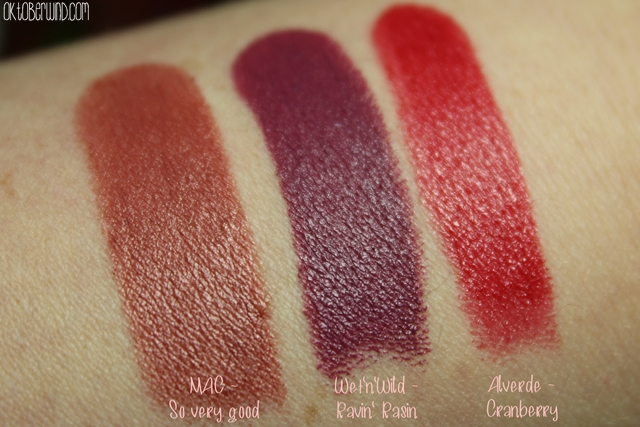 top-3-herbst-lippenstifte-swatch