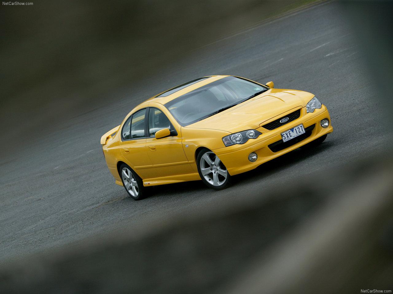 http://2.bp.blogspot.com/-WMTVEv5wO9k/TZ8RrmgGHeI/AAAAAAAAHQ4/C5SN_4i29ic/s1600/Ford-BA_MkII_Falcon_XR8_2004_1280x960_wallpaper_01.jpg