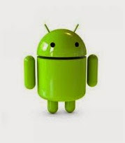 What-is-Android-Version-1.1.jpg