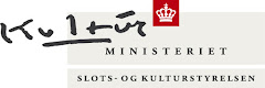 Ministeriet