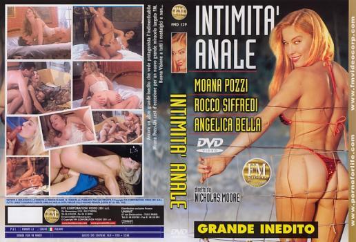 www videoporno italiano scene di sesso romantico