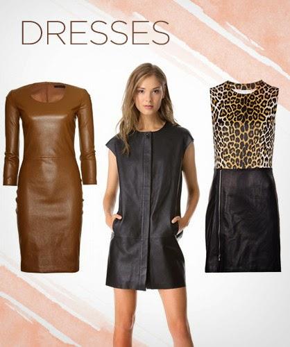 deri etek pantolon 2015 moda bilgilerburada leather 2015 Deri Etek Modelleri,mini deri etek kombinler,2015 deri modası bayan