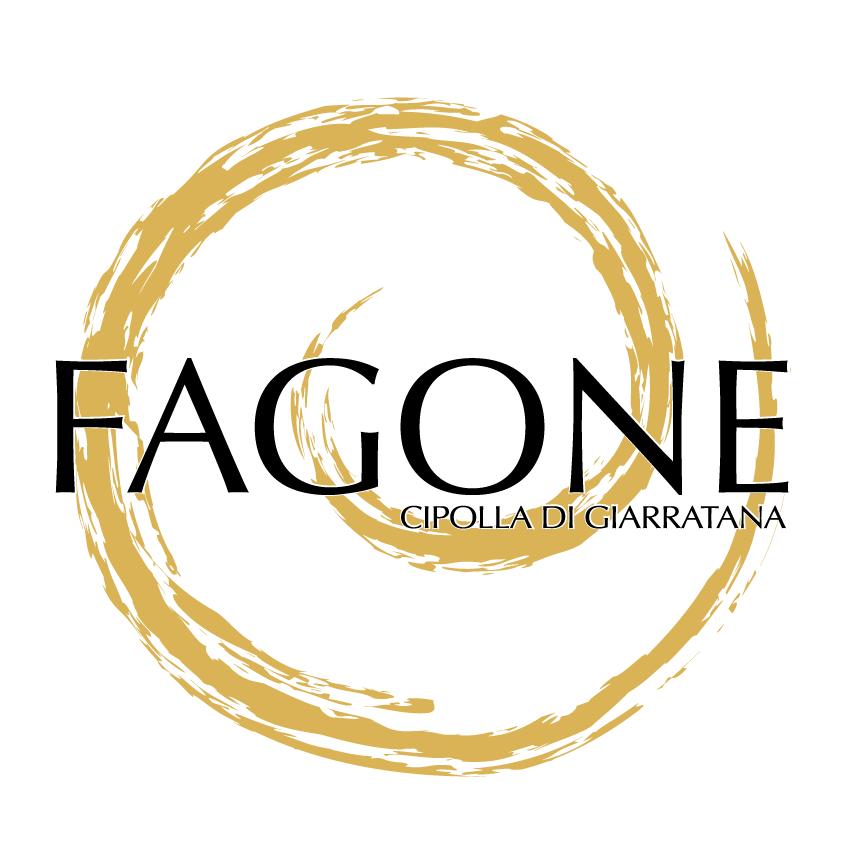Fagone