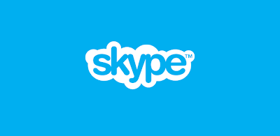 تطبيق سكاي بي للآي فون و الايباد Skype iPhone
