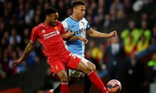 Video Full Match Blackburn Rovers vs Liverpool 0-1 FA Cup