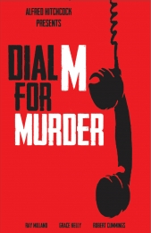 Dial M For Murder | Bmovies