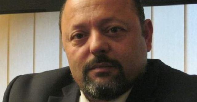 Eπανεμφανίστηκε ο Σώρρας και καλεί τους Έλληνες σε επίθεση με εξώδικα [video]