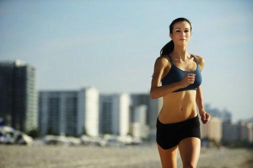 Los médicos deberían recomendar más ejercicio
