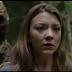 Divulgado o cartaz do filme de terror 'The Forest' com Natalie Dormer