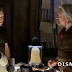 """[Vídeo] Divulgadas primeiras cenas de """"Homem-Formiga"""" e bastidores de """"A Era de Ultron"""""""