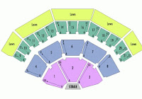 Katy Perry Summerfest Tickets
