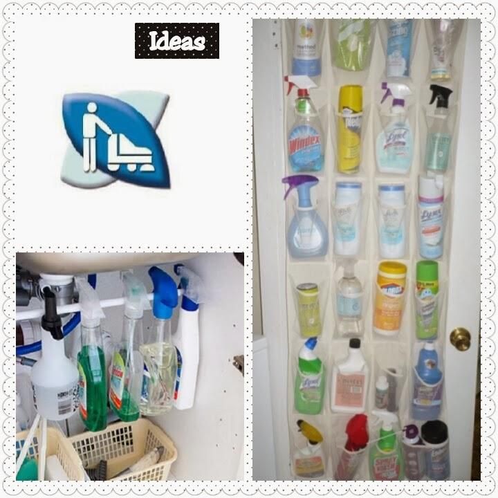 Limpiezas fago navarro trucos y consejos de limpieza - Como limpiar wc ...
