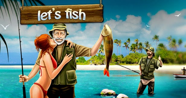 let s fish hack new update let s fish hack is a useful hack to help us