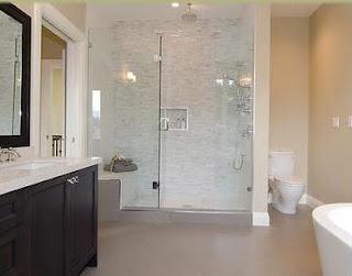 los muebles para baños pequeños son la base para toda decoración en ...