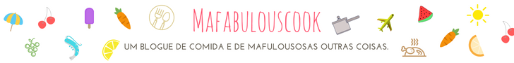 MafabulousCook