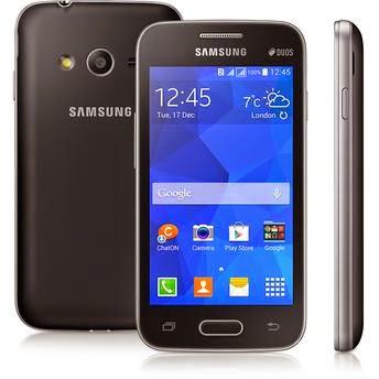Spesifikasi dan Harga Terbaru Samsung Galaxy Ace 4
