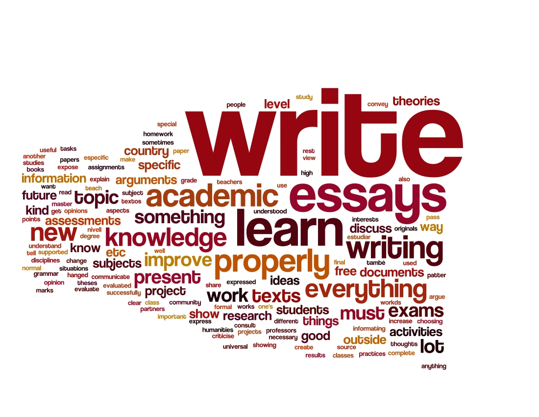 on the role of genres in the academic activity system discourse q8 academic writing is used in university to