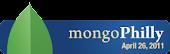 Speaker @ MongoDB Conf
