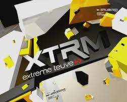 ver Xtrm online y en directo las 24h