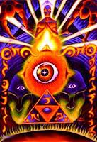 predicciones profecias tarot adivinación arkano ezael