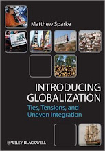Introducing Globalization: Ties, Tensions, and Uneven Integration