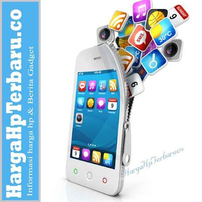 Empat Smartphone Terjangkau dengan Baterai Besar