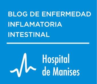 Unidad de Enfermedad Inflamatoria Intestinal eii - hospital de Manises