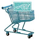 Direct Online Shoppen
