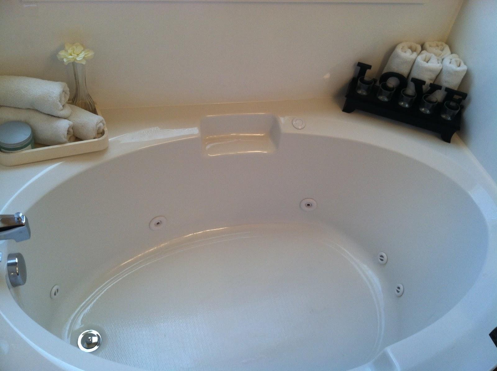 Jetted Bathtub Cleaner Bathroom 14 How To Clean Your Kitchen Cabinets Under Kitchen Sink Pu