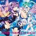 Hyperdimension Neptunia Share Complete Discs