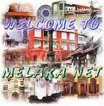 Melaka.net