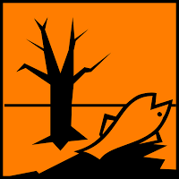 simbol kimia