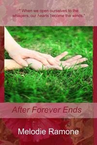 Nov 9th: After Forever Ends
