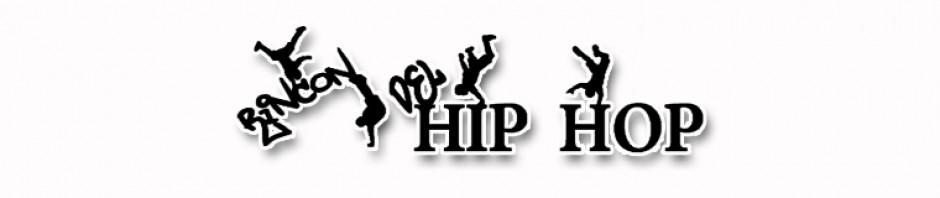 Rap en Quito