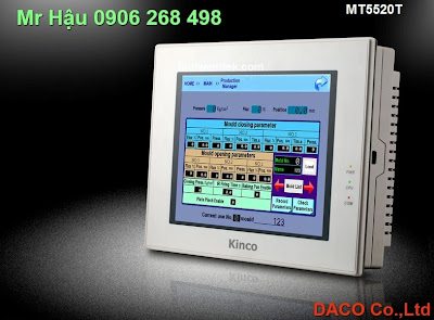 MT5520T KINCO