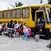 RECOMENDACIONES PARA LA SEGURIDAD VIAL DE LOS NIÑOS EN EL INICIO DE CLASES