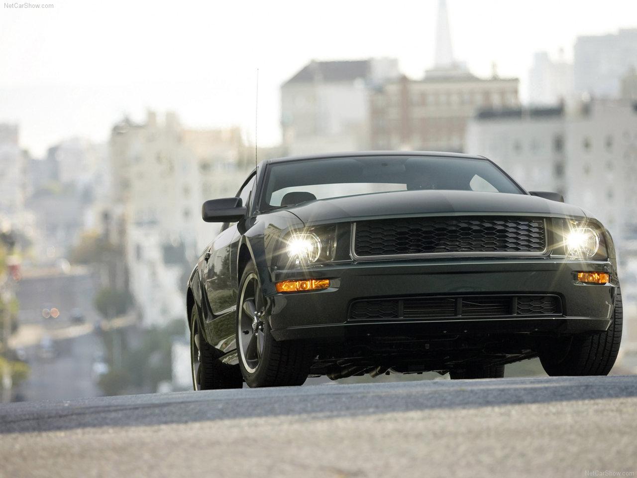 http://2.bp.blogspot.com/-WMwVnfspQio/TXjL-FMHOxI/AAAAAAAAE_Y/OyNdKJ1l4gs/s1600/Ford-Mustang_Bullitt_2008_1280x960_wallpaper_03.jpg